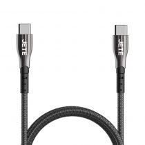 Kabel data JETE CX8, Kabel data type c, kabel data tipe c