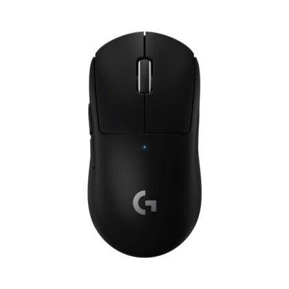 Logitech G Pro X Superlight Wireless Mouse Gaming