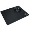 Logitech G240 Mouse Pad Gaming