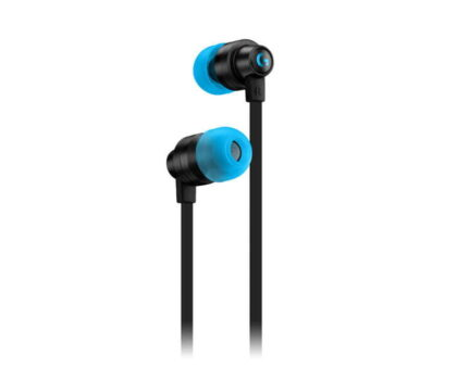 Logitech G333 Earphone Gaming