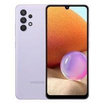 Samsung Galaxy A32, Samsung A32, harga samsung a32, samsung a32 5g, a32 5g samsung