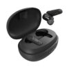 TWS JETE T5, headset bluetooth, earbud bluetooth