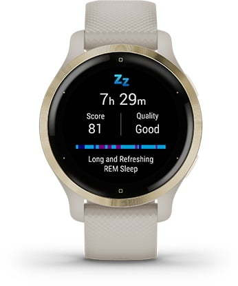 Garmin Venu 2S, Smartwatch garmin, harga garmin venu 2S, jam tangan garmin, garmin Surabaya