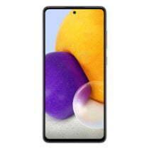 Samsung Galaxy A72, Samsung A72, samsung a72 harga, galaxy a72