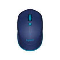 Wireless Mouse Logitech M337