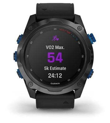 Garmin Descent MK2i, Garmin Descent T1, Jam garmin, jam tangan garmin, smartwatch garmin