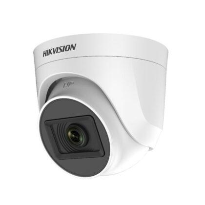 HIKVISION CCTV, HIKVISION, harga cctv, cctv wifi