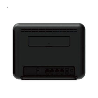 Huawei Modem HKM281